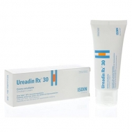 Hydration Ureadin RX30 Cream