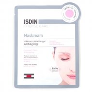 Maskream Mask Hidrogel Anti-Age