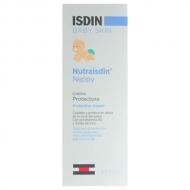 Nutraisdin Nappy Protective Cream