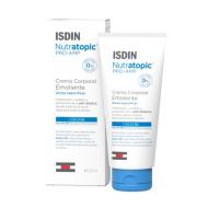Nutratopic Pro-Am Emollient Cream