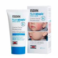 Nutratopic Pro-Am Facial Cream