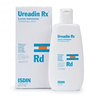Ureadin Rx Rd Lotion