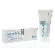 Ureadin Rx 30 Emollient Cream