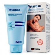 Velastisa Anti-Stretch Marks