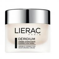 Déridium Crème Hydratant