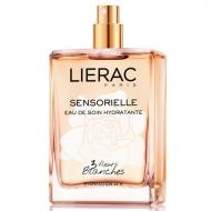 Eau Blanche Sensorielle - Lierac