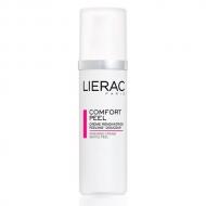Comfort Peel - Lierac