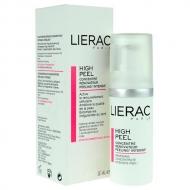 High Peel - Lierac