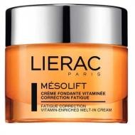 Mésolift Crème - Lierac