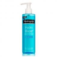Hydro Boost Cleanser Water Gel