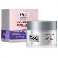 Pro-Renove Anti-Ageing Unifying Cream