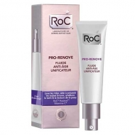 Pro-Renove Anti-Ageing Unifying Fluid