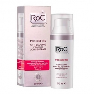 Pro-Define Anti-Sagging Firming Concen