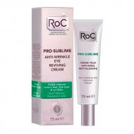 Pro-Sublime Anti-Wrinkle Eye Cream