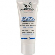 Enydrial Extra-Emollient Cream