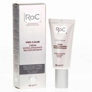 Pro-Calm Extra Soothing Comfort Cream