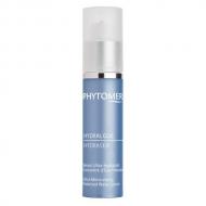 Hydralgue Serum Ultra-Hydratant