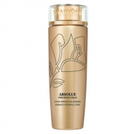 Absolue Precious Cells Lotion