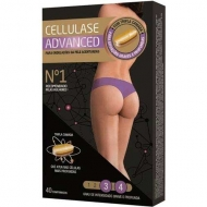 Cellulase Advanced