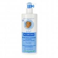 Bébé Lait Hydratant - Klorane
