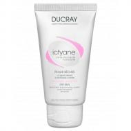 Ictyane Crème Emolliente Hydratante