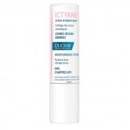 Ictyane Stick Hydratant Lèvres
