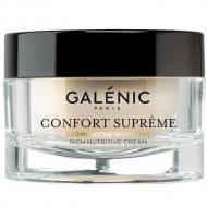 Confort Suprême Crème Riche Nutritive