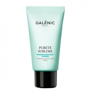 Pureté Sublime Masque Exfoliant Express