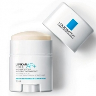 Lipikar AP+ Stick Anti-Irritations