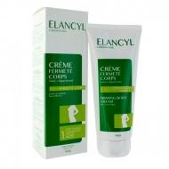 Crème Fermeté Corps - Elancyl