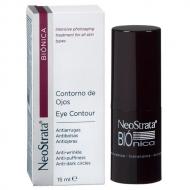 Neostrata Biónica Eye Contour