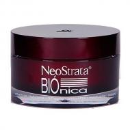 Neostrata Bionica Cream