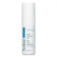 Neostrata High Potency Gel
