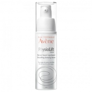 Avène Physiolift Serum