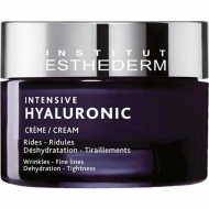 Intensive Hyaluronic Crème