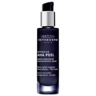 Intensive Aha Peel Serum