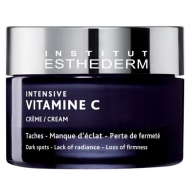 Intensive Vitamine C