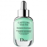 Capture Youth Redness Soother
