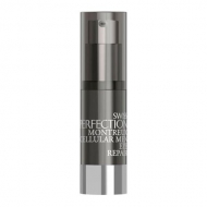 Cellular Men Eye Repair