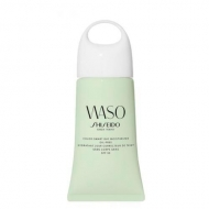 Waso Color-Smart Day Moisturizer Oil-Free