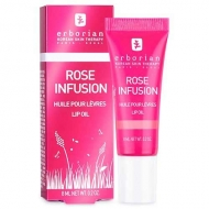 Erborian Rose Infusion