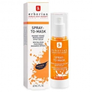 Erborian Spray To Mask