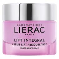 Lift Integral Crème Lift Remodelante