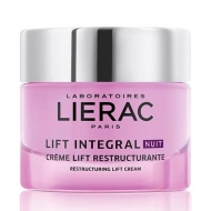 Lift Integral Crème Lift Restructurante