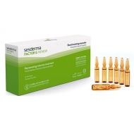 Factor G Rejuvenating Intensiv Treatment