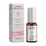 Liposomal Ferulac Mist