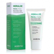 Hidraloe Eye Contour Cream