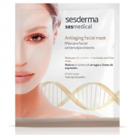 Sesmedical Antiaging Facial Mask