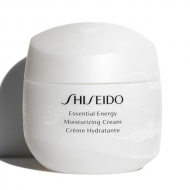 Essential Energy Moisturizing Cream