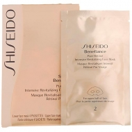 Pure Retinol Intensive Revital Face Mask